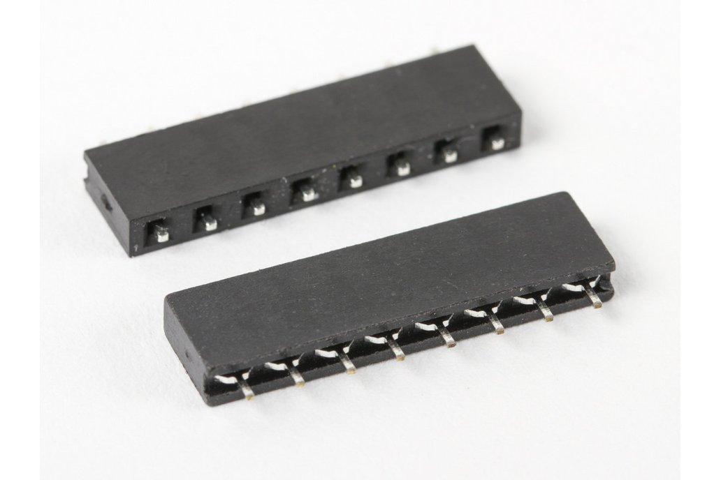 30 pieces of Flip-Pins-08 1