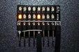 2014-01-27T19:55:09.716Z-Lighting up.jpg