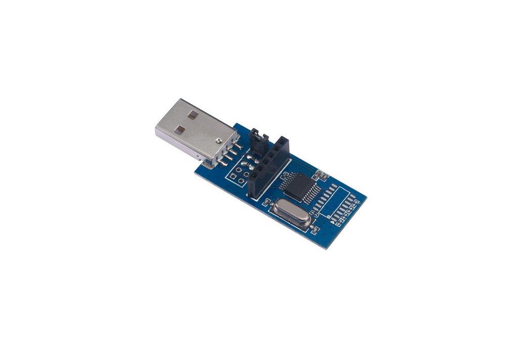TTL interface converter  board SU108-TTL  2