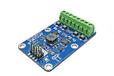 2020-08-27T01:23:59.576Z-Aptinex 4 Channel DAC Module DA4C010BI I2C Digital to Analog 0-10V MCP4728 (3).png