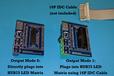 2020-01-17T02:52:44.561Z-output-comparison.png