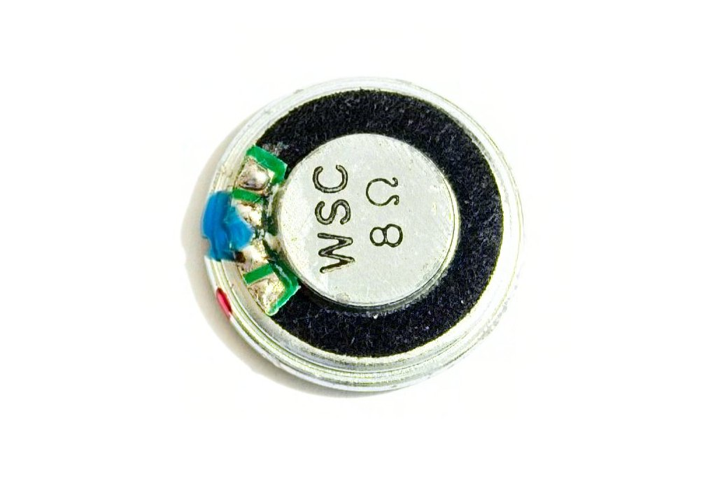 GBAmp3 sound mod for Game Boy 7