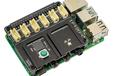 2019-11-17T00:11:26.578Z-Modular HAT Pi Modules 2.png