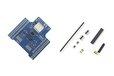 2018-09-19T13:51:20.604Z-sx1262-arduino-ST-Nucleo-development-board-DAD06-for-915MHz-DRF1262G-module-900 .jpg