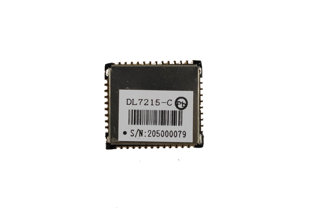 DL7215 LoRa module