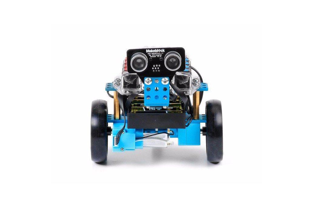 mBot Ranger - Transformable STEM Educational Robot 5