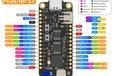 2020-10-07T08:11:41.504Z-FeatherS2_P1_Board_Layout2.jpg