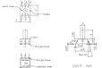 2018-06-14T03:47:03.465Z-sensordimensions.JPG