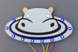 2019-12-30T23:01:35.389Z-hippo-blue.png