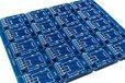 2018-11-04T07:04:03.266Z-rotary-encoder-module-pcb-group.jpg