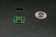 2021-05-16T12:54:47.910Z-Mini usb female 2.0 breakout module with header pins.jpg