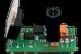 2020-07-20T10:24:40.236Z-module_dimmer_1.png