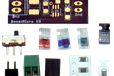 2015-05-26T21:14:27.775Z-Mico PCB & components_transparent.png