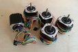 2015-11-09T22:22:50.091Z-motors.jpg