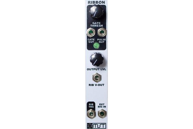 MST Ribbon Controller Module