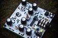 2020-12-03T16:59:21.731Z-HM v3 knobs (2).JPG