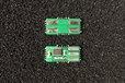2021-03-27T12:10:36.238Z-battery_gauge_5.jpg