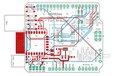 2019-10-14T13:27:50.892Z-ESP8266_WiFi_Shield_for_Arduino_3.3v-BRD-page-001.jpg