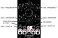 2019-07-07T16:33:33.471Z-quadtec--features-01.png