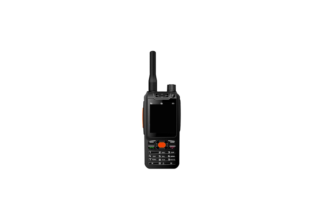 Android PTT Walkie Talkie Device 3