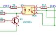 2017-01-28T19:44:31.333Z-OptoFast-SingleChannelSchematic.PNG