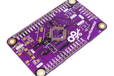 2014-09-27T00:38:56.813Z-picoTRONICS32_pic32_development_board_pcb_top_a.png
