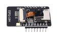 2019-11-28T05:57:16.154Z-ESP32-CAM ESP32 5V WIFI Bluetooth Development Board _GY16338.5.jpg