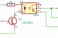2015-07-24T19:54:49.031Z-OptoSmall-Schematic-X1.PNG