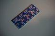 2021-09-24T05:10:56.471Z-Eurorack_RPi_3.5mm_breakout_PCB2.JPG