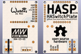 2018-04-19T17:25:53.778Z-HASP PCB Front and Back.png
