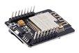 2019-11-28T05:57:16.154Z-ESP32-CAM ESP32 5V WIFI Bluetooth Development Board _GY16338.2.jpg