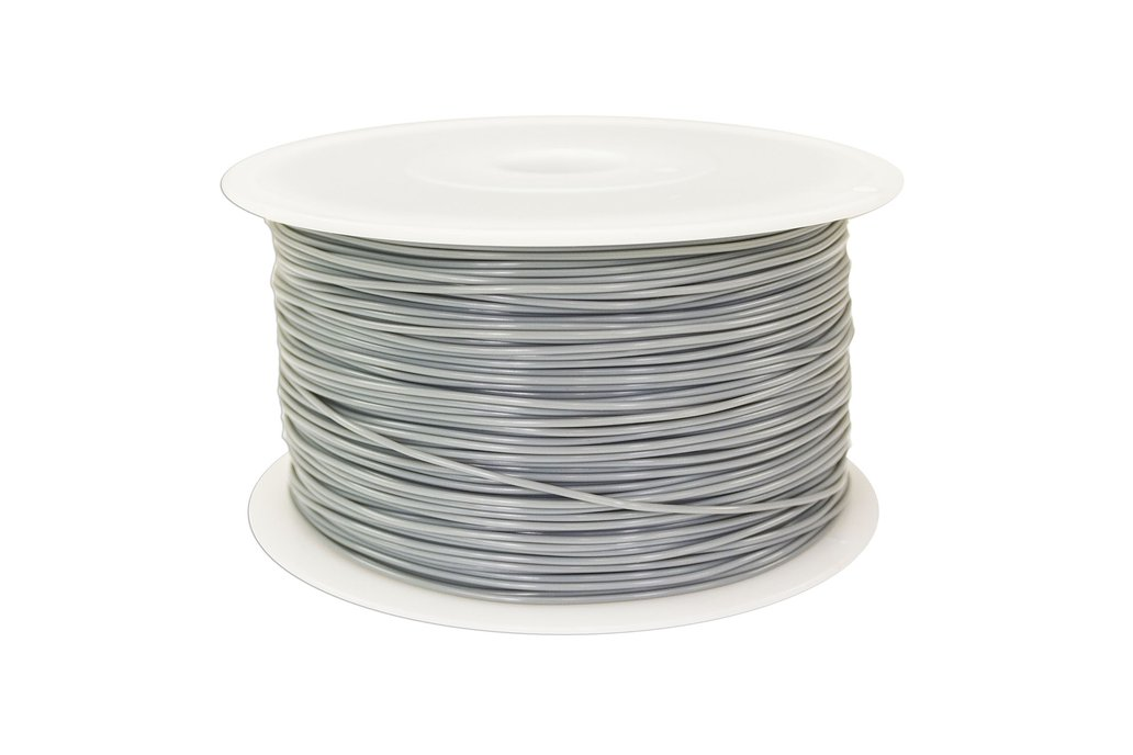 FoxSmart 1.75mm PLA 3D filament - 1KG spool 8