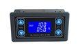 2018-09-07T03:49:20.135Z-Signal Generator LCD Display.13320_1.jpg