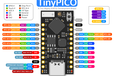 2021-04-12T22:27:47.166Z-TinyPICO_C_V2_Board_Pinout_Hires.png