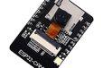 2019-11-28T05:57:16.154Z-ESP32-CAM ESP32 5V WIFI Bluetooth Development Board _GY16338.3.jpg