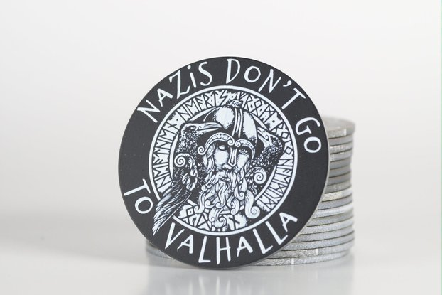 Valhalla Coin
