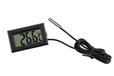 2017-12-14T10:15:16.474Z-2017-Digital-LCD-Thermometer-for-Fridges-Freezers-Coolers-Chillers-Mini-1M-Probe-Black-M25 (3).jpg