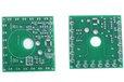 2020-11-11T06:12:21.356Z-ICStation Auto-Rotate Flash RGB LED Music Christmas Tree Kit. GY18674_2.jpg