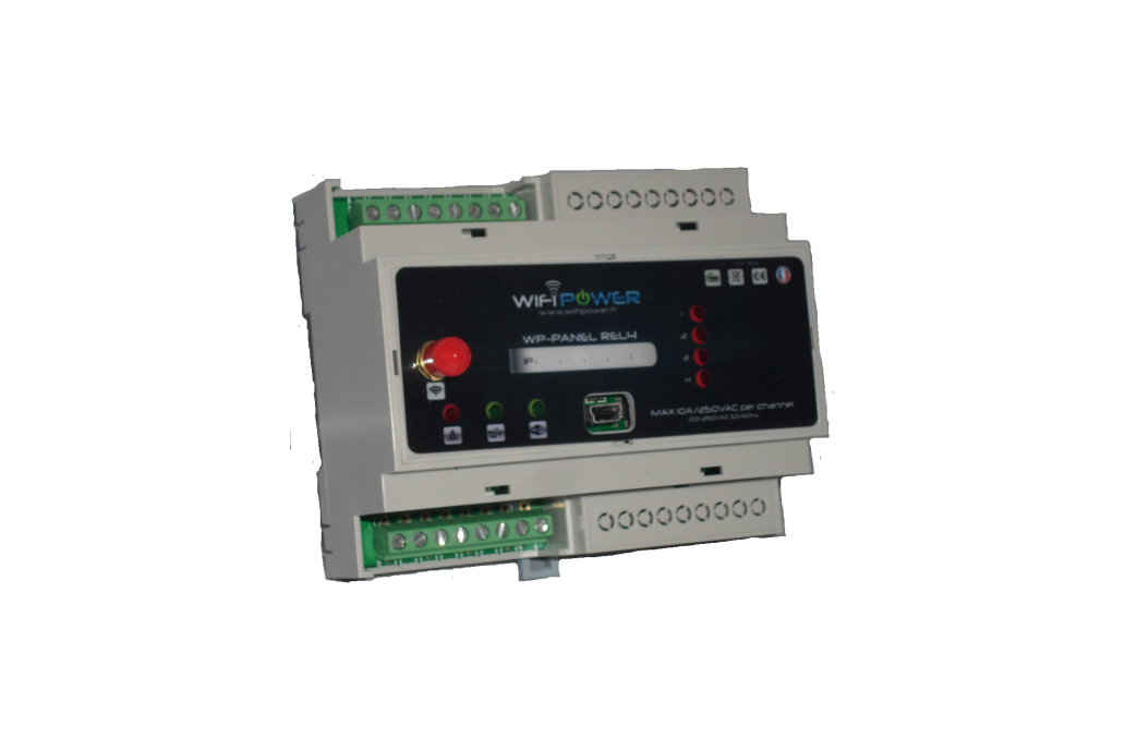 WP-PANEL-REL4 1