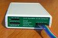 2020-03-11T18:59:37.087Z-SC131 v1.0 Grey case green panels back - 3x2.jpg