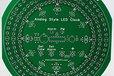 2020-01-31T00:44:02.508Z-PCB Front.JPG