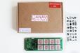2021-09-30T18:34:58.839Z-anavi-macro-pad-8-developer-kit.png