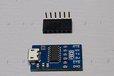 2020-11-28T07:11:36.490Z-USB-SERIAL-CDC-5V-v2-UNSOLDERED.jpg