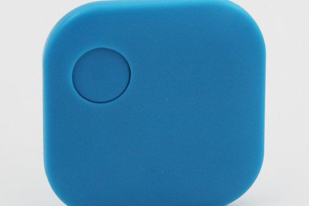 Accelerometer Sensor BLE Beacon iBeacon Device