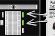 2018-02-02T23:30:37.576Z-EveBoard_potentiometer_info.png