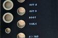 2020-07-07T10:58:31.198Z-Scales Panel.jpg