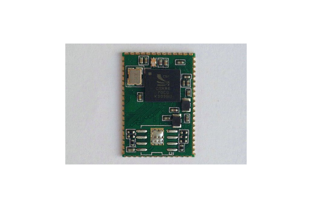 CSR8670 Bluetooth Audio Module 1