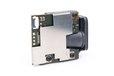 2017-09-05T18:30:45.197Z-LRF Sensor-Arduino-1.jpg