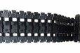 2018-06-01T03:13:55.217Z-DOIT-Shock-Absorpber-Tracks-Plastic-Caterpillar-Crawler-Chain-Conveyor-Belt-for-Robot-Tank-Chassis-Engineering-Plastic (2).jpg