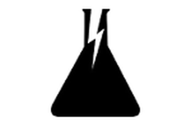ElectricLaboratory